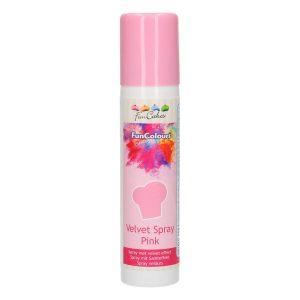 Colour Sprays